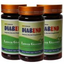 Diabend Basic-For Diabetes
