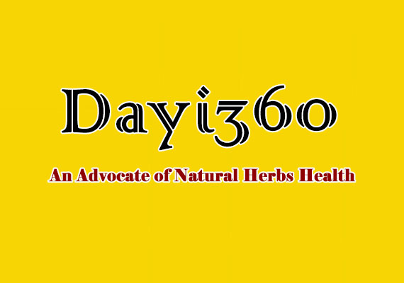 Advocate of natural herbs health