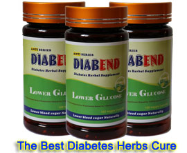 diabend-the best diabetes cure